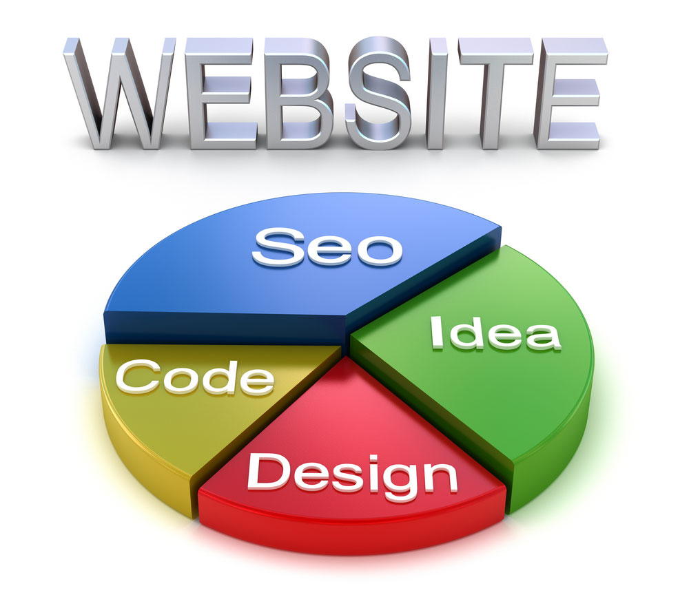 az-event-source.web-design_.-logo_.jpg